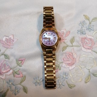 オリエント(ORIENT)の[限定価格]ORIENT腕時計(腕時計)