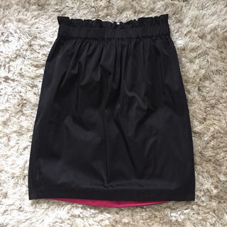 Demi-Luxe BEAMS - beamsスカート♡