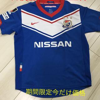 NIKE - 横浜マリノス ユニフォーム 130