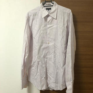 Paul Smith - paulsmith  colection  シャツ