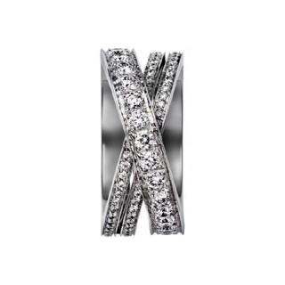 Cartier - カルティエ リング