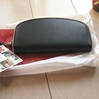 しまむら - 未使用☆しまむらmumuコラボ財布