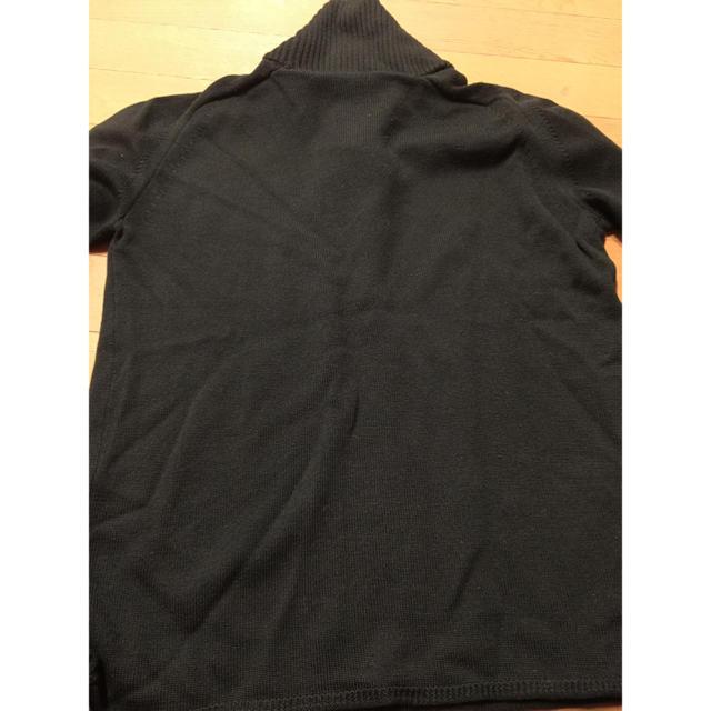 SHIPS(シップス)のシップスSHIPSメンズニットセーター メンズのトップス(ニット/セーター)の商品写真