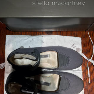 アディダスバイステラマッカートニー(adidas by Stella McCartney)の Stella McCartney ×adidas ステラマッカートニー (スニーカー)