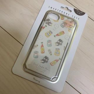 サンリオ - ★iPhoneケース 6s.7.8対応