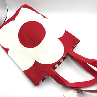 MARY QUANT - 新品タグ付き★MARY QUANTのトートバッグ★マリークヮント