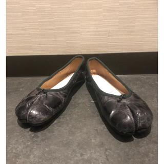 マルタンマルジェラ(Maison Martin Margiela)のみーに様専用‼️マルタンマルジェラ 足袋 シューズ(その他)