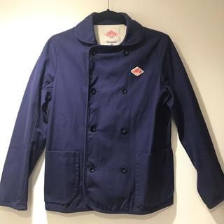 ダントン(DANTON)の¥5200→¥4700 DANTON ダントン ジャケット(テーラードジャケット)
