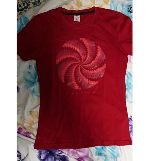 オクトトーキョー Tシャツ(Tシャツ(半袖/袖なし))