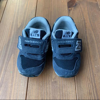 ニューバランス(New Balance)のニューバランス 靴(その他)