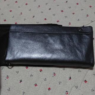 TOUGH - tough 財布