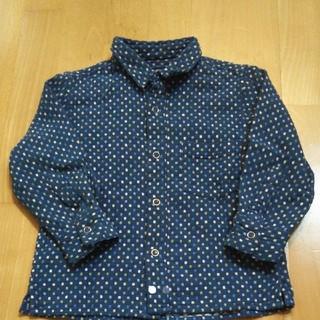 シップス(SHIPS)のSHIPS 100(Tシャツ/カットソー)