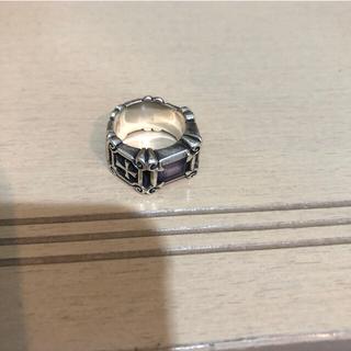 ディールデザイン(DEAL DESIGN)の今週限定値下げ(リング(指輪))