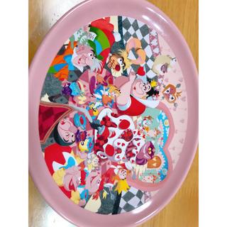 ディズニー(Disney)のTDL限定 食器  (キャラクターグッズ)