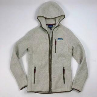 patagonia - patagoniaジャケットS ジッパー無し