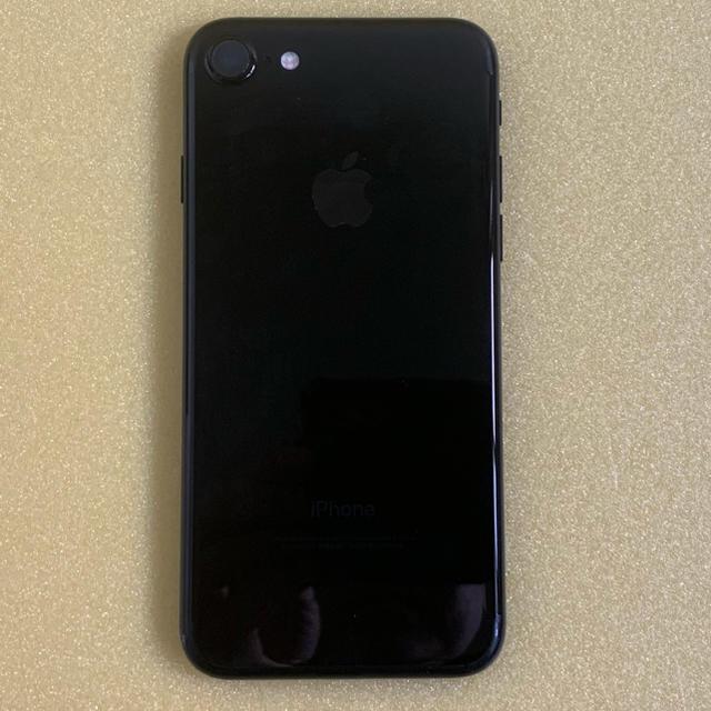Apple(アップル)のY 様 専用  スマホ/家電/カメラのスマートフォン/携帯電話(スマートフォン本体)の商品写真