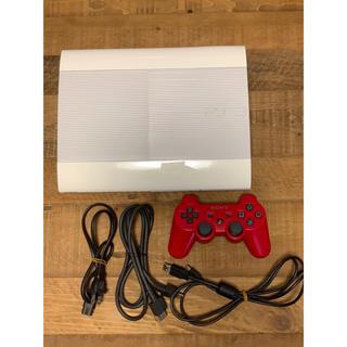 PlayStation3 - PS3 本体セット
