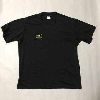 ミズノ(MIZUNO)の[Mizuno ミズノ] トレーニングウェア ナビドライ Tシャツ(Tシャツ/カットソー(半袖/袖なし))