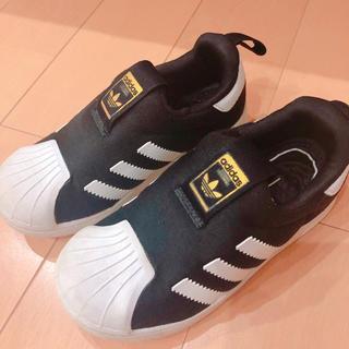 adidas - アディダス靴