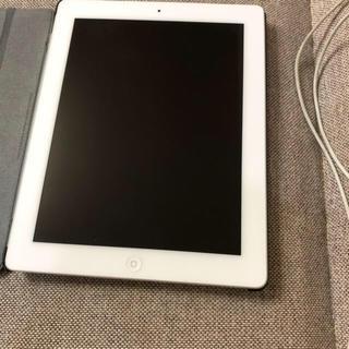 Apple - ipad2 16gb アップル ipad