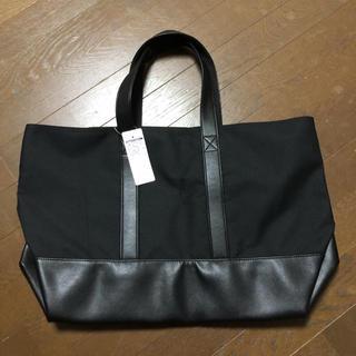 GU - GU 新品 トートバッグ