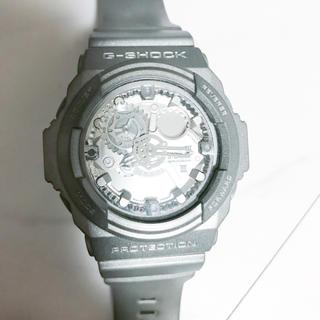 Maison Martin Margiela - Martin Margiela マルタンマルジェラ G-SHOCK 腕時計