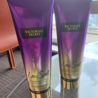 ヴィクトリアズシークレット(Victoria's Secret)のVictoria's Secret  ヴィクトリアシークレット ボディクリーム(ボディクリーム)
