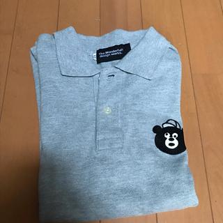ビームス(BEAMS)の値下げ BEAMS  T ポロシャツ XS(ポロシャツ)