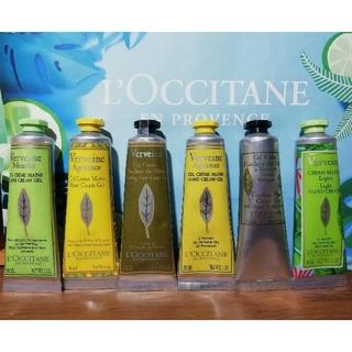 L'OCCITANE - 未使用 ロクシタン ヴァーベナ祭り