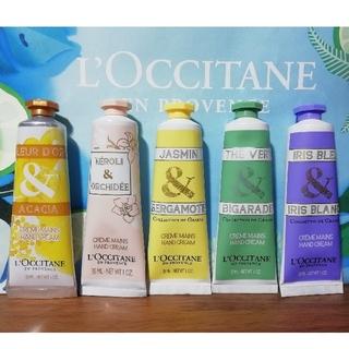 L'OCCITANE - 未使用 ロクシタン プレミアム祭り