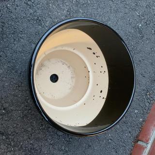 植木鉢(その他)