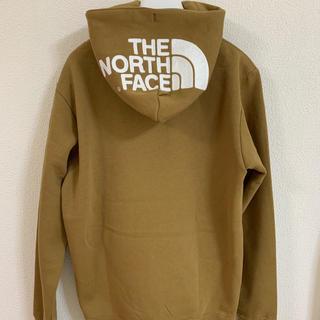 THE NORTH FACE - ノースフェイス NT11930 リアビューフルジップフーディ 新品未使用 M