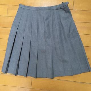 EASTBOY - なんちゃって制服のスカート