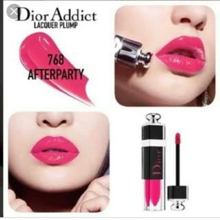 Dior - ディオール