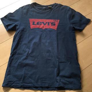 Levi's - リーバイス Tシャツ