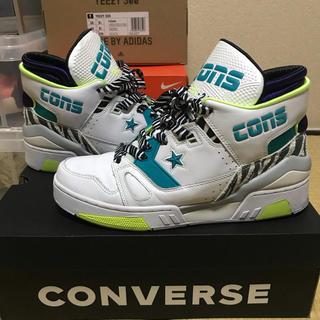 コンバース(CONVERSE)のconverse×DON C ERX260 CONS(スニーカー)