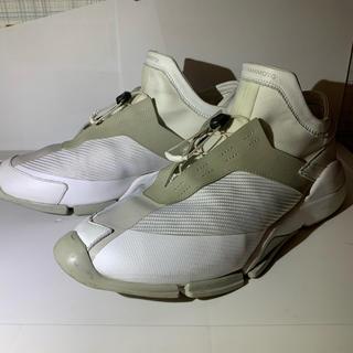 ワイスリー(Y-3)のY-3 FutureLow(スニーカー)