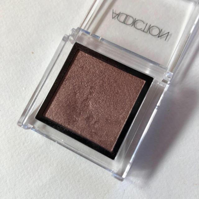 ADDICTION(アディクション)の#021 ラブアフェアー コスメ/美容のベースメイク/化粧品(アイシャドウ)の商品写真