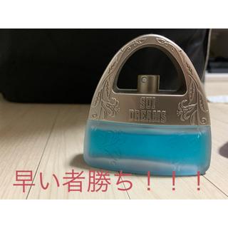 アナスイ(ANNA SUI)のSUI DREAMS 香水(ユニセックス)