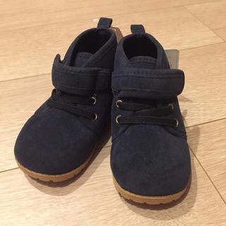 しまむら - 【新品・未使用】ベビー キッズ 子供 ブーツ