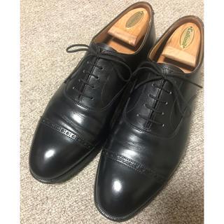 マスターロイド 革靴 レザーシューズ ビジネス(ドレス/ビジネス)