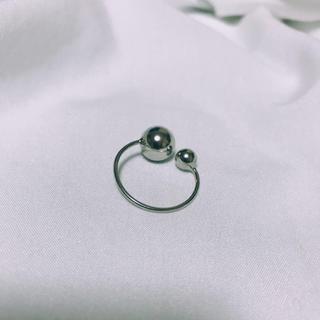 silver925 #022
