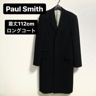 ポールスミス(Paul Smith)のPaul Smith チェスターコート(チェスターコート)
