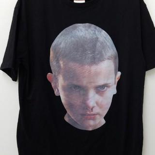 Balenciaga - インノミネイト Tシャツ