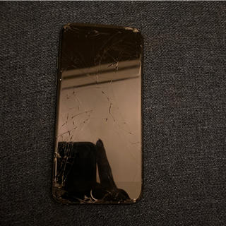 iPhone - iphone7本体128GB