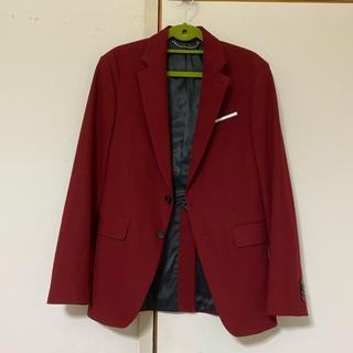 カラー(kolor)のテーラードジャケット (テーラードジャケット)