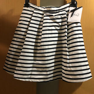 Nina mew - Nina mew スカート