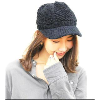 TODAYFUL - ☆即購入🆗・新品・未使用品・via j☆