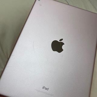 iPad - ipad pro10.5インチ 64GB Wi-Fiモデル