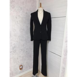 ドルチェアンドガッバーナ(DOLCE&GABBANA)のDOLCE&GABBANA パンツスーツ(スーツ)